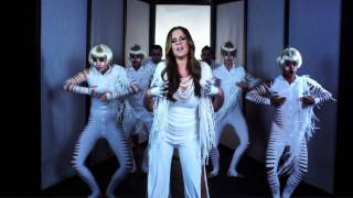 Hannah  Sanity Riffs & Rays Remix