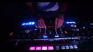 DESI BABOUL LOOK - EK PAHEELI LEELA - DJ FARIED - OFFICIAL VIDEO