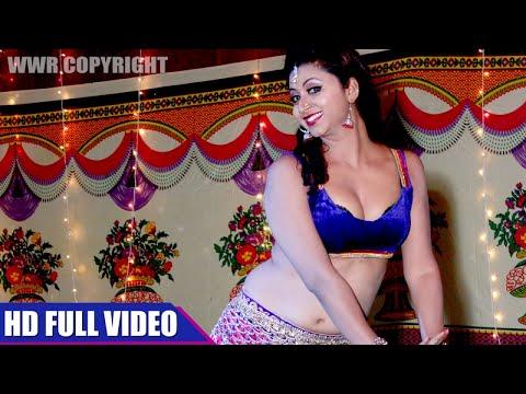 Xxx Mp4 Dilli Mein Service Karata GLORY MOHANTA BHOJPURI HIT FULL SONG Bobby Dutta Priyanka Singh 3gp Sex