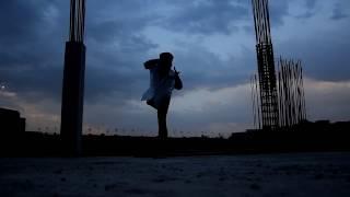 Tumahre hain- I DANCE / Ahmed Mujtaba / track- Kaho ek din