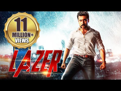 Xxx Mp4 Lazer 2017 New Released South Dubbed Hindi Movie Suriya Full Movie Action Dubbed Movies 2017 3gp Sex
