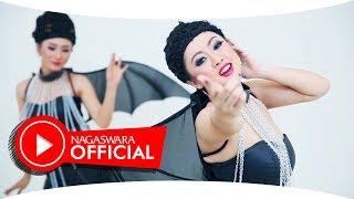 Trio Kalonk - Kopi Cinta - Official Music Video - NAGASWARA