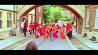 Tenu Leke Full Song) Film   Salaam E Ishq
