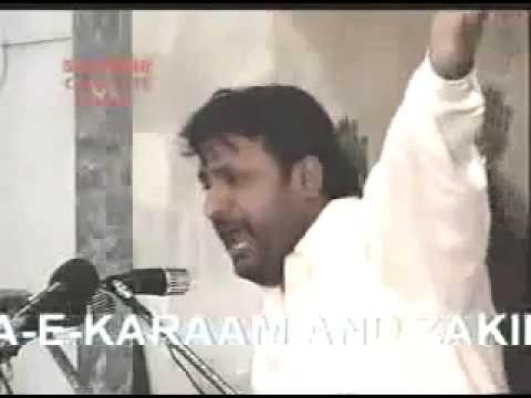 Xxx Mp4 Majalis Zakir Saqlain Abbas Ghaloo Shahadat Bibi Sakina A S P5 3gp Sex