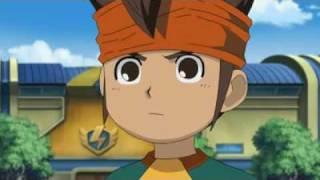 Inazuma Eleven 75 - Watch Inazuma Eleven Episode 75 Online.mp4