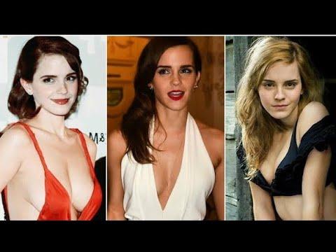Xxx Mp4 Emma Watson Awesome Pics Collection Sexy Cute 3gp Sex