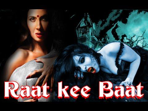 Xxx Mp4 Hindi Audio Story Drama RAAT KEE BAAT 3gp Sex