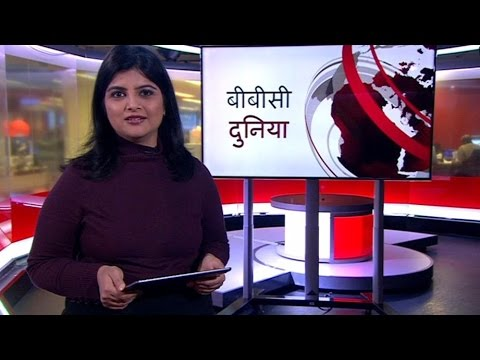 Kansas after Indian Murdered: BBC Duniya with Neha (BBC Hindi)