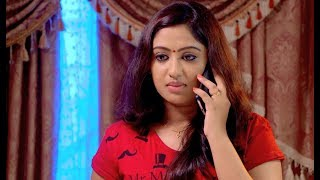 Bhramanam I Episode 69 – 17 May 2018 I Mazhavil Manorama