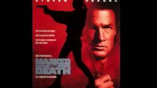 TOP 10 STEVEN SEAGAL MOVIES