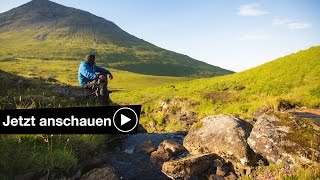 📷 Schottland 🌍 Fotografie Dokumentation - Benjamin Jaworskyj around the World