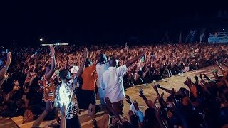 Ndi Byange - Eddy Kenzo[Official Video]