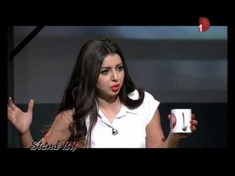 Xxx Mp4 ستاند باى الحوار الكامل للفنانة إيناس النجار مع أحمد صلاح 3gp Sex