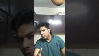 Swarg movie audition dialogue