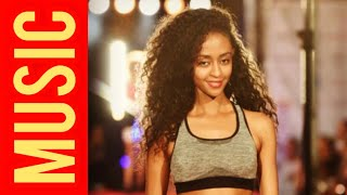 Eritrean : Eritrea New Video Music - (festival bologna) – ተስፋይ መሓሪ