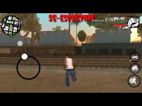 Xxx Mp4 Gta San Andreas Para Android 》dowlode Na Descrição 《 3gp Sex
