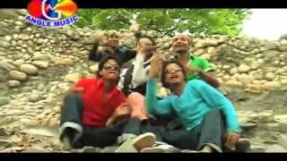 Bhojpuri Hot Song Mal Apna Dhaba Pe Jae.mp4
