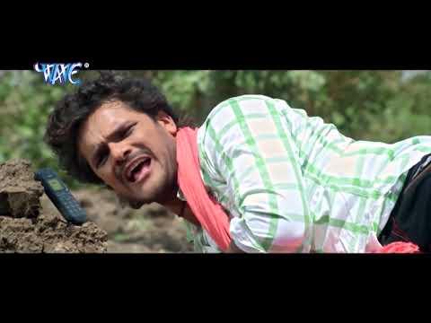 Xxx Mp4 KHESARI LAL YADAV Bhojpuri Full Movie Superhit Bhojpuri Full Film 2017 Latest Bhojpuri Film 3gp Sex