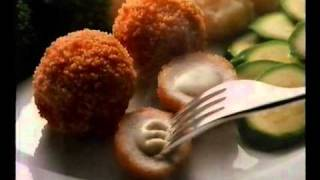 Channel 4 Adverts 09 03 1989
