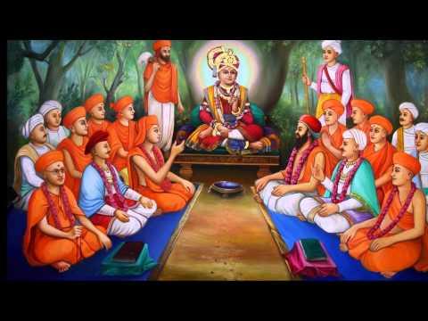 Xxx Mp4 Swaminarayan Aarti Stuti And Prarthna 3gp Sex