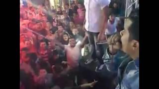 حسن شاكوش في الهرم | مهرجان يا بحر يا | لايف | Hassan Shakosh Live Ya Pa7r Ya