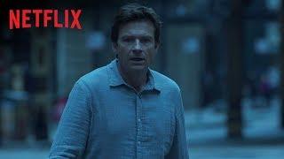 Ozark | Official Trailer [HD] | Netflix