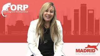 Inteligencia Emocional Para Mejorar La Gestión Tu Equipo -Mónica Mendoza- Fundación ORP