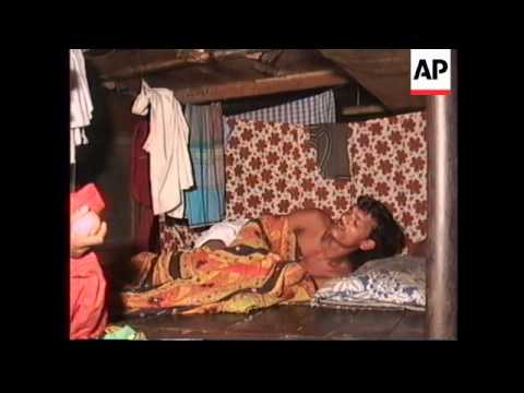 Xxx Mp4 BANGLADESH FLOATING HOTELS BECOME VICTIMS OF MODERNISATION 3gp Sex