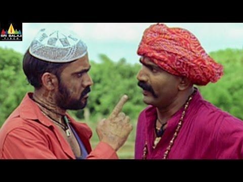 Xxx Mp4 Hyderabad Nawabs Latest Hindi Full Movie Part 9 10 Aziz Nasar Mast Ali RK Sri Balaji Video 3gp Sex