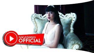 Dilza - Seseorang Dihatimu (Official Music Video NAGASWARA) #music