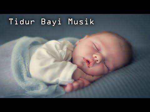 Download Lagu ♫ Tidur Bayi Musik ♫ MP3