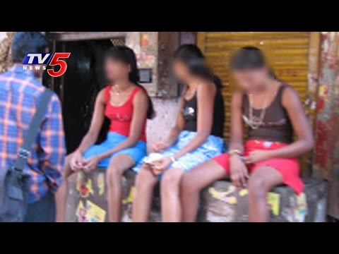 Xxx Mp4 Hitech Prostitution In Yadagirigutta Police Arrested 15 Couples TV5 News 3gp Sex