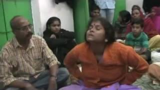 Baba Ji Bhoot 2 March 2017 (Must Watch Video)
