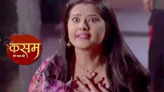 Kasam - 24th May 2017 | Colors Tv Kasam Tere Pyar Ki Today Latest Serial News 2017