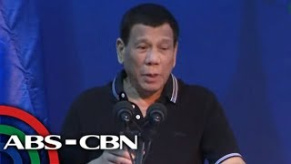 LIVE: ABS-CBN News Live Coverage | 16 November 2018