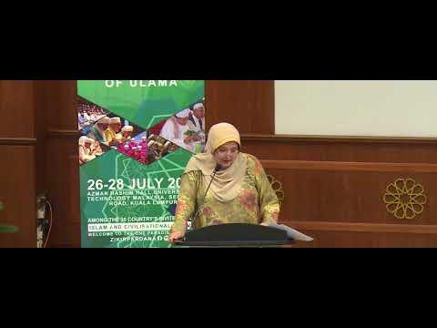 Xxx Mp4 Prof Dr Tatiana Denisova Fakar Sejarah Malayu Sejarah ISLAM Di DUNIA MALAYU Clip1 3gp Sex