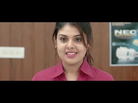 """"""" കച്ചവടം കുറയുമ്പോൾ ഞാൻ ഇങ്ങോട്ടു വന്നോളാം... """"   Malayalam New Movie   Latest Movie Clip"""