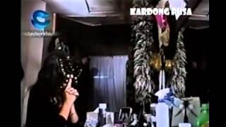 3 8 Hinukay Ko na ang Libingan Mo! 1991 Robin Padilla, Nanette Medved, Eddie Garcia   YouTube