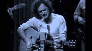 Saturday Morning  Harry Chapin Greatest stories live(1975)