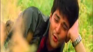 kaun-hai-jo-sapno-mein-aaya-bollywoodmp4-com.mp4