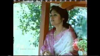 ফিরে ফিরে। নজরুল সঙ্গীত। শিল্পী--  Leena Taposhi Khan