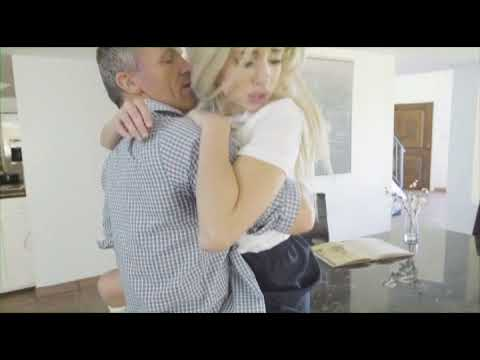 Xxx Mp4 Teacher Kissing Hot Student 3gp Sex