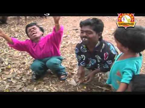 Xxx Mp4 HD New 2014 Nagpuri Comedy Video Dialog 2 Majbool Khan Bajrang 3gp Sex