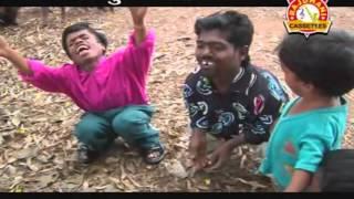 HD New 2014 Nagpuri Comedy Video | Dialog 2  | Majbool Khan, Bajrang