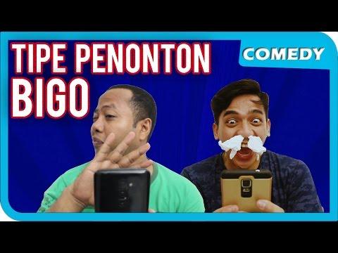 Xxx Mp4 TIPE TIPE PENONTON BIGO 3gp Sex