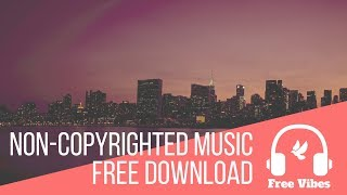 Hip Hop Beat Instrumental - No Copyright Music - Free To Use