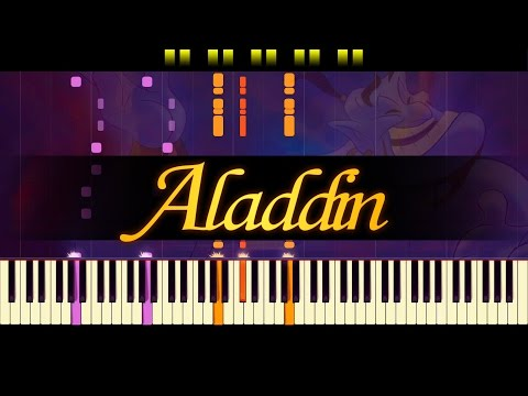 Xxx Mp4 Friend Like Me Piano ALADDIN 3gp Sex