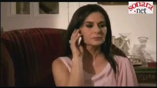 مسلسل ليلى الجزء الثالث الحلقة 76 كاملة مدبلجة للعربية HD