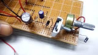 how to make dc power supply.ডিসি পাওযার সাপ্লাই তৈরি করা শিখুন।৪০০০ টাকার জিনিস ৪০০ টাকায়