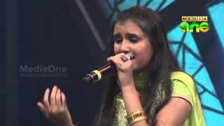 Pathinalam Ravu Season 4   Grand Finale   Part 9